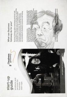 Satoshi Nakmoto