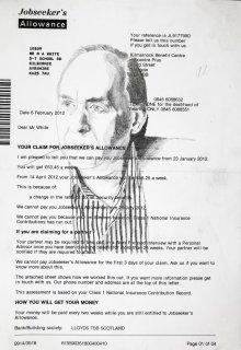 J.G Ballard